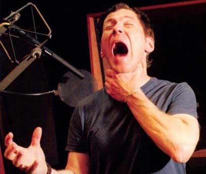 michael-gough-voices-pic1